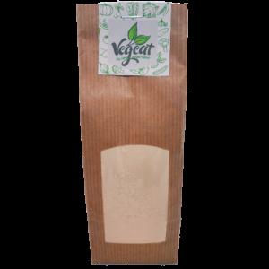 Pšenične beljakovine